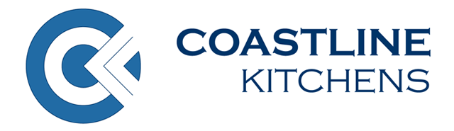 Coastline Kitchens