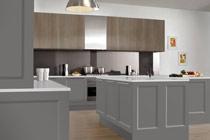 Online Kitchen Designer Polytec