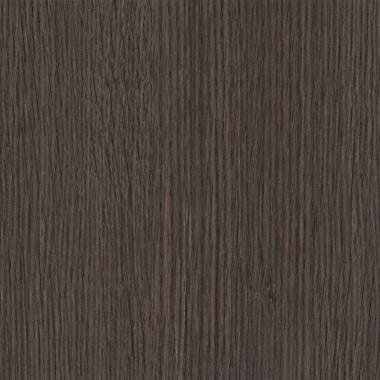 Belgian Oak Custom Products Polytec