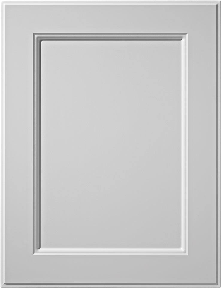 Doors Ballarat Amp Ballarat U0026 District Garage Doors
