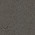 Anthracite Concrete - Polished