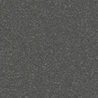 Anthracite Metallic - Gloss