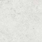 Argento Stone Gloss