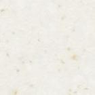 Aspen Stone Gloss