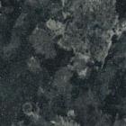 Basalt Pearl Texture