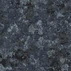 Black Matrix Gloss