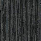 Black Wenge Ravine