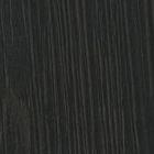 Black Wenge Gloss