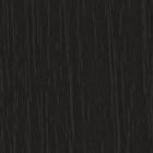 Black Woodmatt