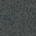Charcoal Fabrini Matt
