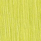 Citrine Oak Gloss
