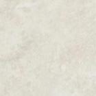Crema Marfil Matt