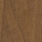 European Walnut - Matt
