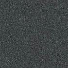 Feldspar Shimmer Matt