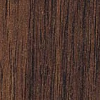 Jamaican Walnut - Matt