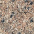 Kalamunda Stone Texture