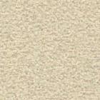 Linen Micro Matt