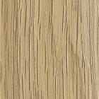 Natural Oak - Matt
