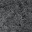 Nero Granite Matt