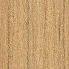 Palace Teak Woodmatt