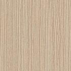 Provence Wood Matt
