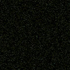 Raven Metallic Gloss