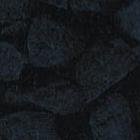 Ravenna Mystery Gloss