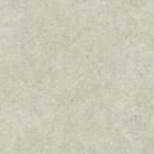 Sandstone Matt