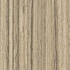 Satra Wood Ravine