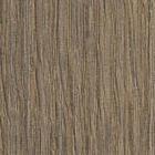 Sepia Oak Gloss