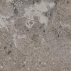 Visoni Stone Gloss