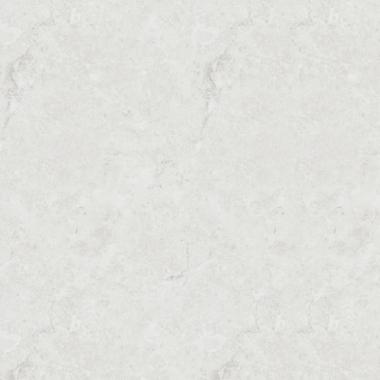 Argento Stone Colours Polytec