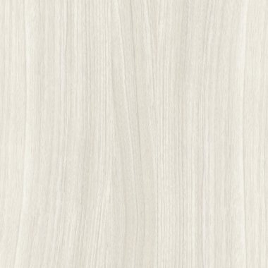 Bleached Walnut Colours Polytec