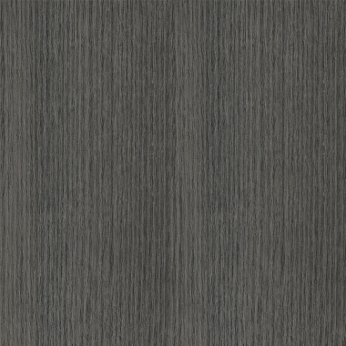 Char Oak Colours Polytec
