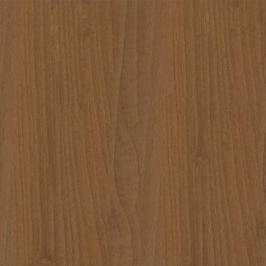 European Walnut Colours Polytec