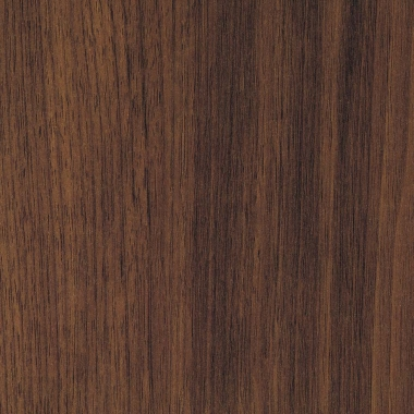 Jamaican Walnut Colours Polytec
