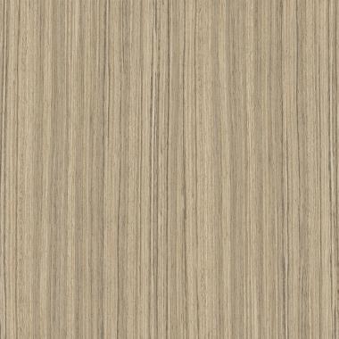 Satra Wood Colours Polytec