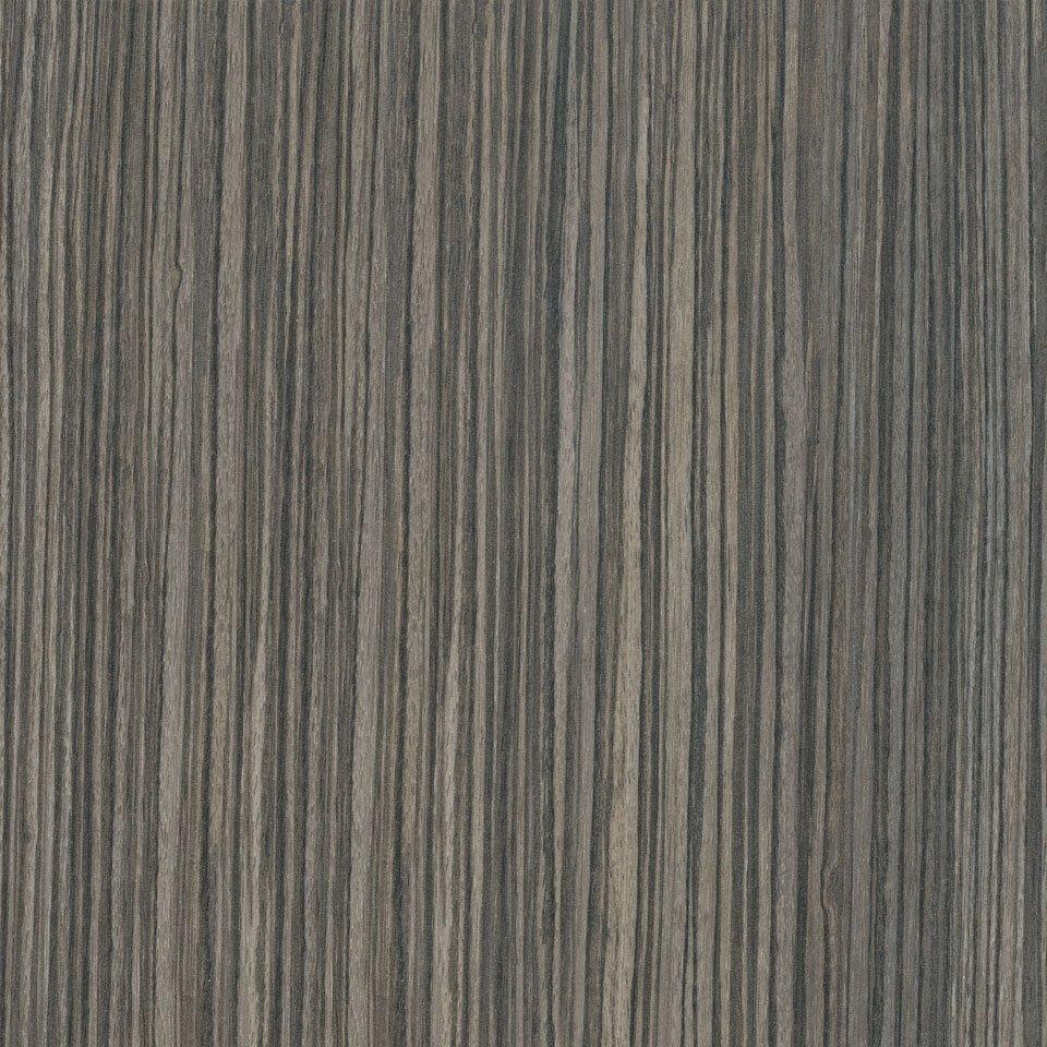 Zebrano Laminate Flooring – Floor Matttroy
