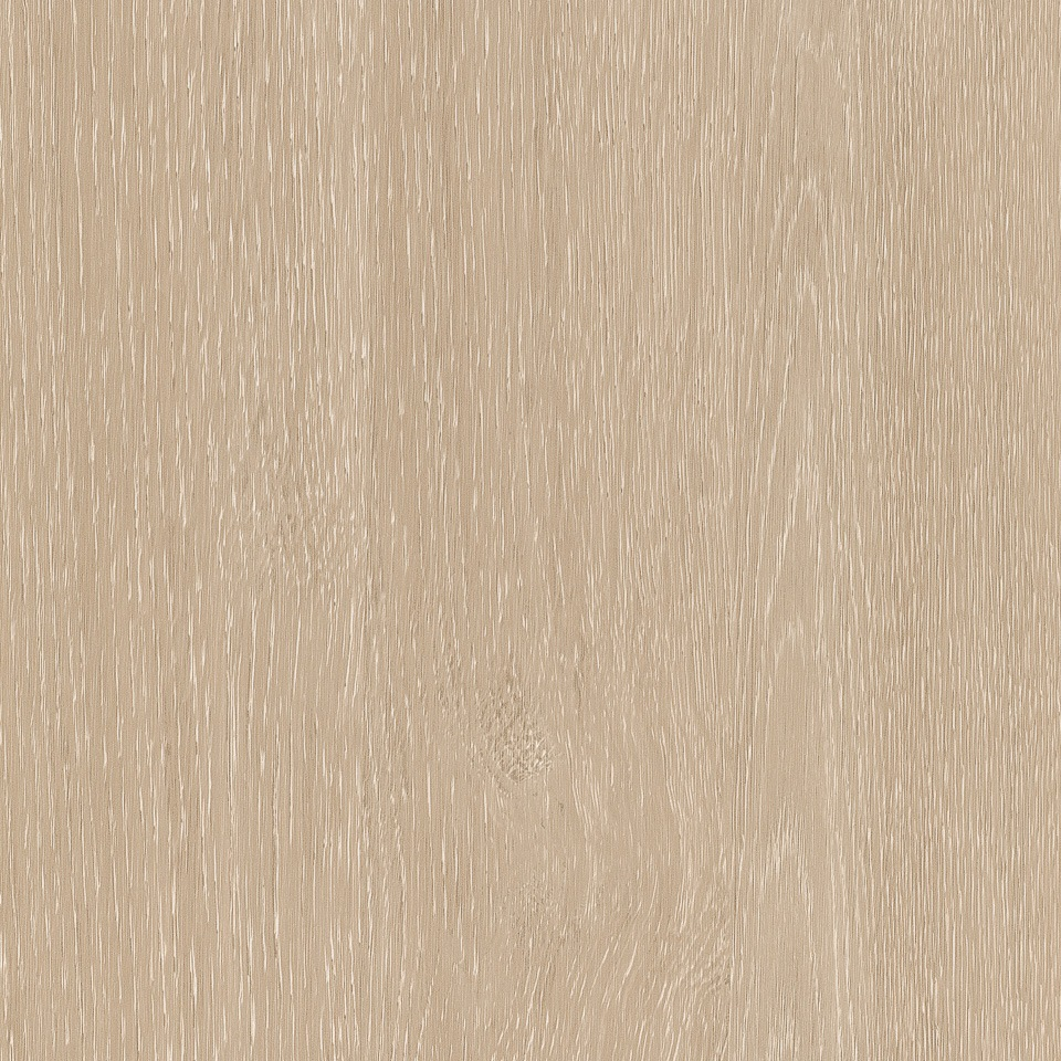 Coastal Oak / Colours / Polytec