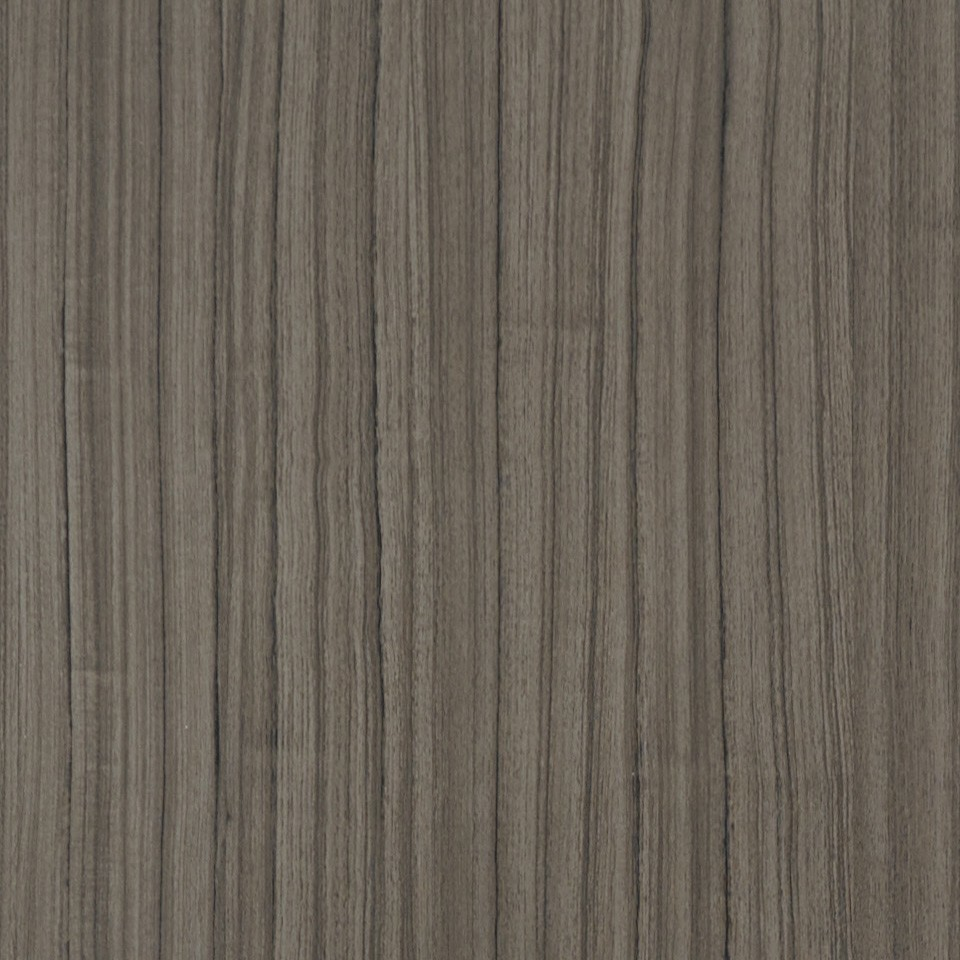 Exotic Wood / Colours / Polytec