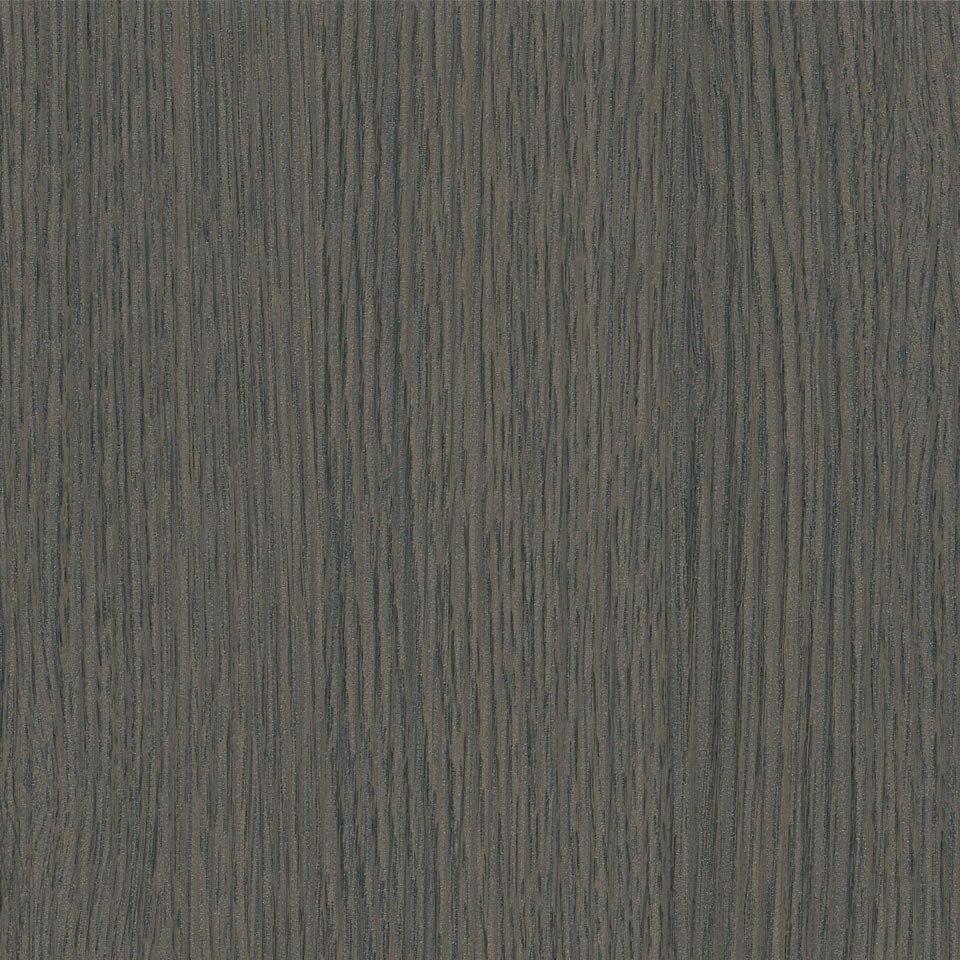 a1703368c1c Grey Oak / Colours / Polytec