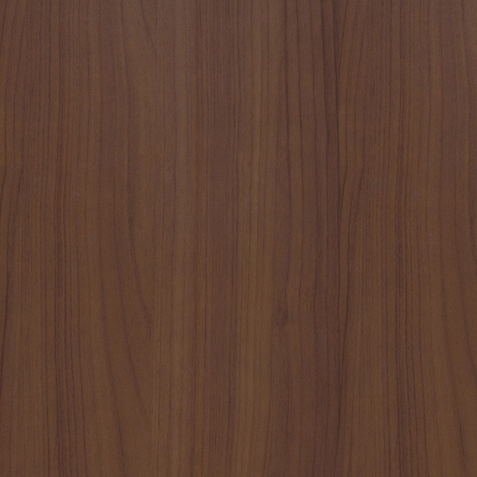 Oxley Walnut