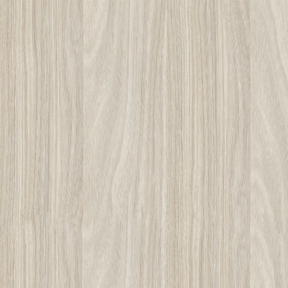 Soft Walnut