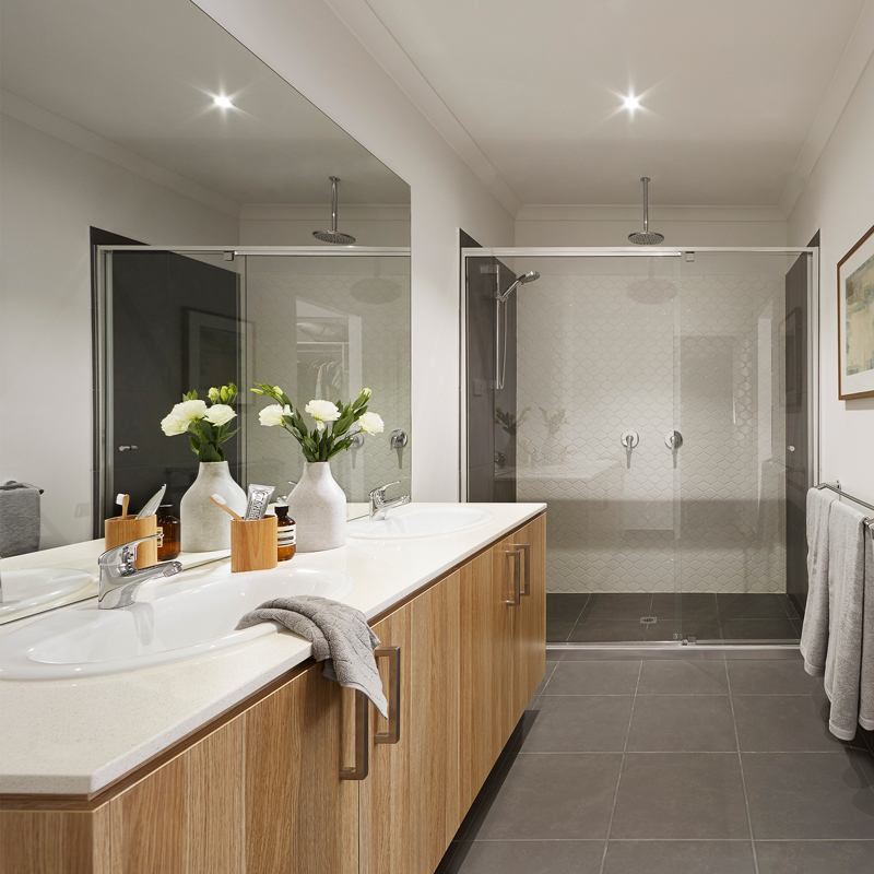 Ballina 250 Display Home - Elements Estate