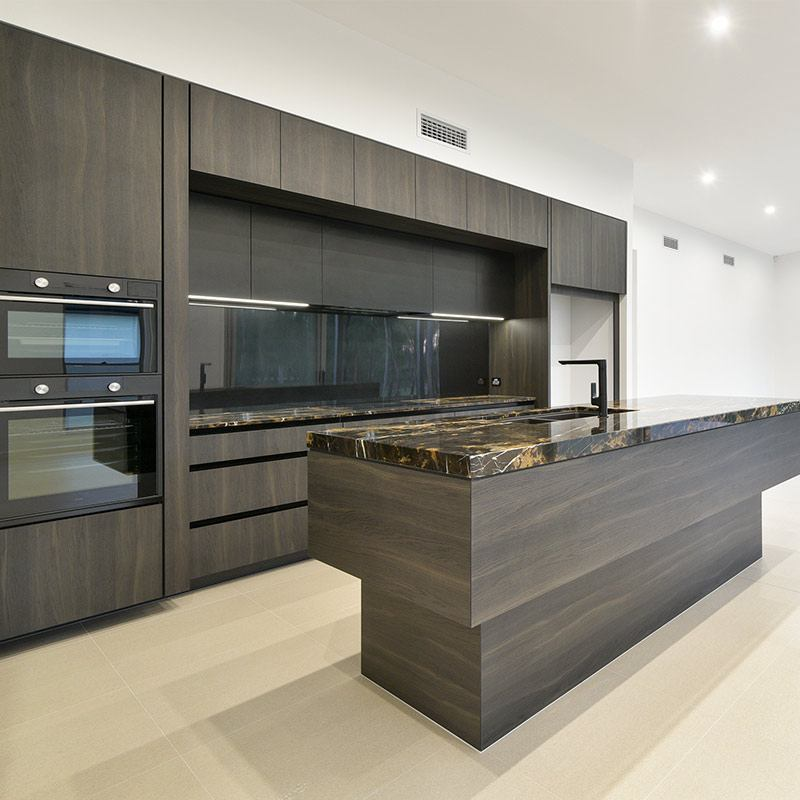 Brookwater Display Home