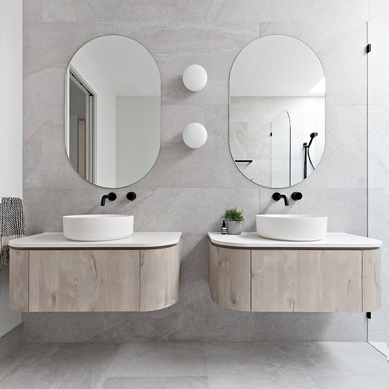 Scandi Townhouse